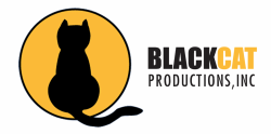 blackcatfilm.net